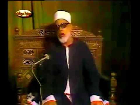 (new)shiekh mahmoud khalil al husary surah shuorah very rare