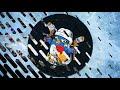 USA v Korea | 2019 World Para Ice Hockey Championships