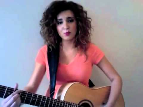 Tori Kelly - Pretty Young Thing