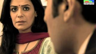 Kya Huaa Tera Vaada - Episode 127 - 5th September 2012