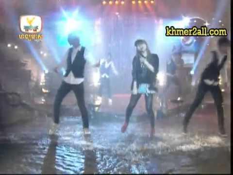 Water Music [04-10-2012]