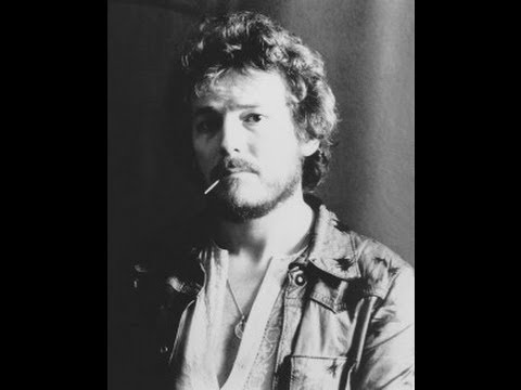 Gordon Lightfoot - Rich Man Spiritual
