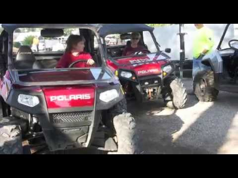 yamaha rhino 2007 2008 2009 2010 motors owners