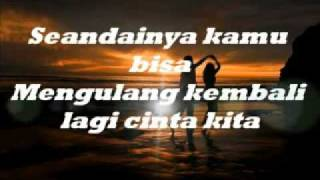 Download Lagu kehilangan-firman (lirik) Gratis STAFABAND