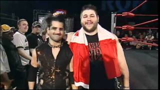 Download Ring of Honor Wrestling Ep 32 (Air Date 4/28/12) #WatchROH 3Gp Mp4