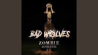 Download Lagu Zombie (Acoustic) Gratis STAFABAND