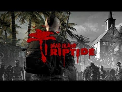 [TUTO] Cracker Dead island Riptide Multijoueur [PC][FR]