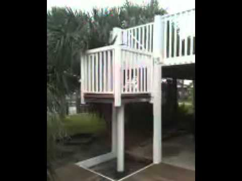Residential Cargo Lift Porch Lift Wheelchair Lift Vertical Platform Lift And Home Elevators