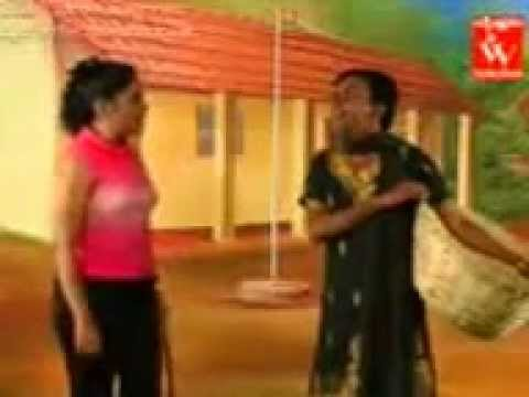 Kannada  Comedy Drama Teacher video