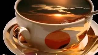 Guten Morgen Schöne Welt - Randolph Rose