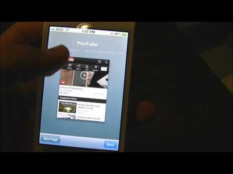 Iphone Youtube Video Lag Fix