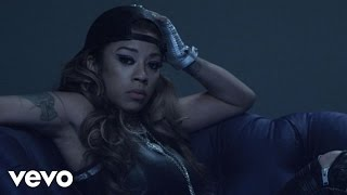 Keyshia Cole - N. L. U feat. 2 Chainz