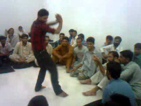 Samail Jail Oman Muscat Pakistani.3gp video
