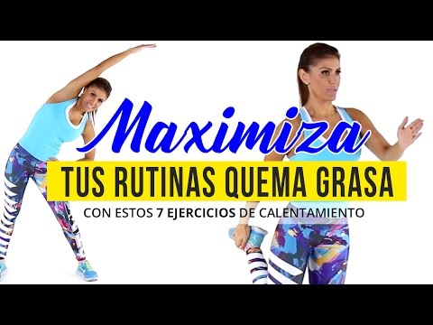 QUEMANDO Y GOZANDO PDF Archives - Ayuda para