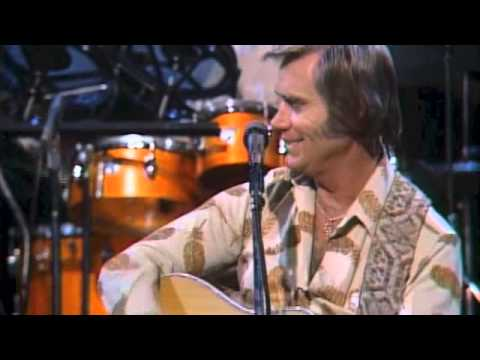 Download george jones window up above youtube video to for Window up above