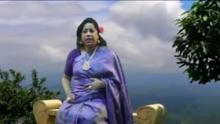 Bangla film song - Monero Ronge Rangabo - by Dilruba Kabir from Auckland, NZ.