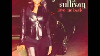 Watch Jazmine Sullivan Dont Make Me Wait video