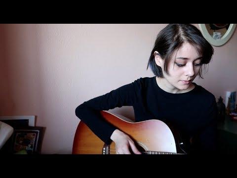 We Will Rise Again - Dan Romer ft. Meredith Godreau (Far Cry 5 Cover)