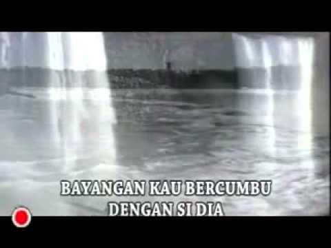 download lagu JERA Riza Umami   Lagu Dangdut   YouTube gratis