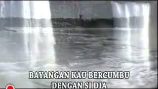 JERA riza umami   lagu dangdut   YouTube