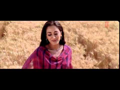 Sanwariya Sanwariya Full Song Swades