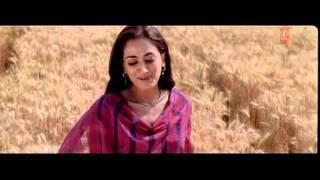 Sanwariya Sanwariya [Full Song] Swades
