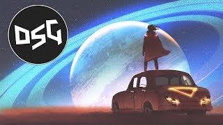 Modestep & Dion Timmer - Going Nowhere - Muzica Noua - Video