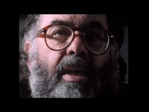 Memory & Imagination HD Francis Ford Coppola - Michael Lawrence Films/Krainin Productions