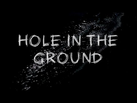 Tyler Joseph - Hole In The Ground