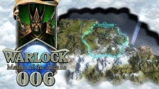 Play 'N TalkAbout - Warlock #006 - Nostalgie ist subjektiv [720p] [deutsch]