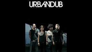 Watch Urbandub Eating Me video