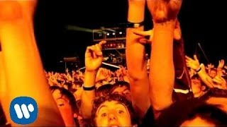 Bleed It Out Live At Milton Keynes - Linkin Park