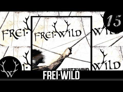 Frei Wild - Frei Wild