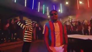 Latest song from olamide badoo