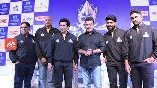అల్లు అర్జున్ కి తమిళనాడు లో ఘోర అవమానం | Allu Arjun Attitude Hurts Tamil Fans