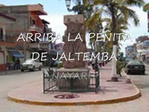 Macho Prieto Muerto 2011 Clinic