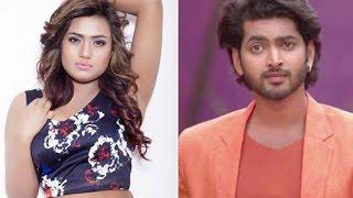 যে কারনে এমিকে নেওয়া হল ওমের বিপরীতে | New Bengali Movie Pashan 2016 | OM | Emi | Bangla Latest News