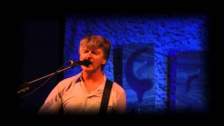CROWDED HOUSE - SILENT HOUSE - Live from Austin Texas