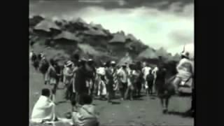 Ethiopian patriots  - የኢትዮጵያ አርበኞች