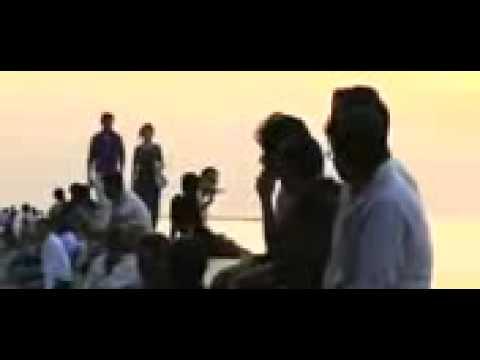 Dheeme dheeme yeh dil mujhse kehna laga . (Dhekha Ek Khwaab)...