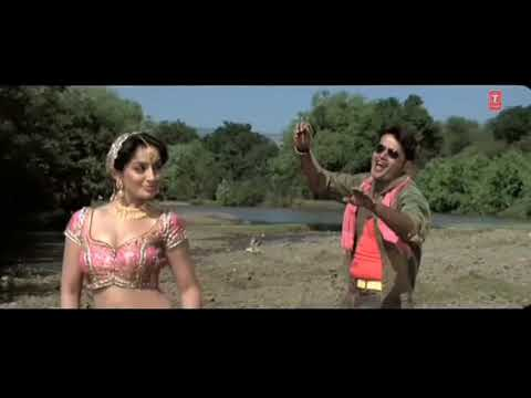Maal Karaara  Bhojpuri Video Song  from bhojpuri Movie - Ravi...