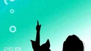 Watch Hatsune Miku Baby Love video
