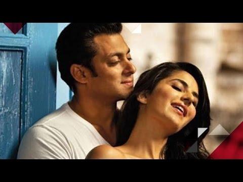Salman Khan makes Katrina Kaif's birthday special | Bollywood News | #TMT
