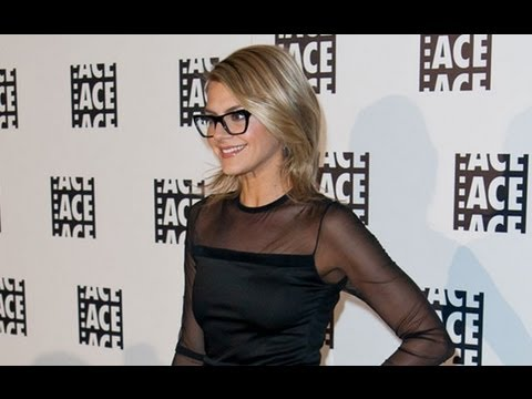 House of Lies Season 3 Recruits Happy Endings Alum Eliza Coupe!
