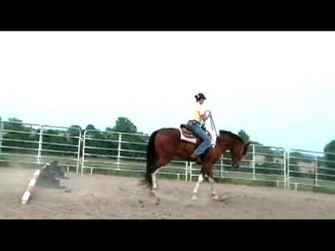 Lonestar - Cowboy Girl