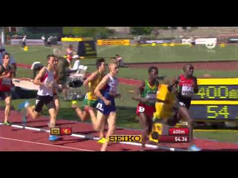 mens-800-metres-semi-final-heat-1-2014-world-juniors