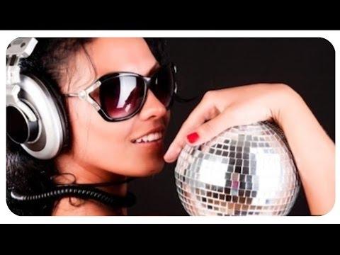 Дискотека 90. Слушать музыку и Танцевать   не слабее Эминем EMINƎM The Marshall Mathers LP.