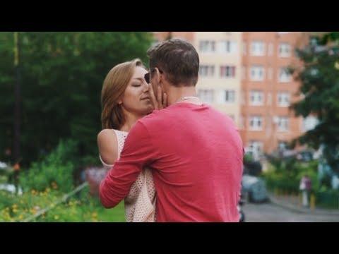 Молодежка | Макеев + Юлия