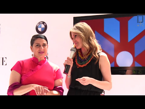 LOS VESTIDOS DE FRIDA KAHLO - LAS APARIENCIAS ENGAÑAN | VOGUE MEXICO | DCHIC