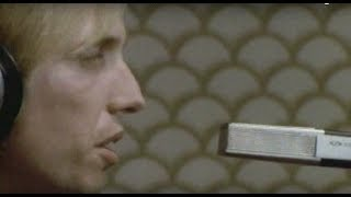 Tom Petty & the Heartbreakers - Keep A Little Soul   3.25 MB